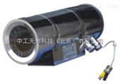 TD-EX50T防爆摄像机