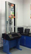 XK-8010伺服系统拉力强度试验机(电脑式)