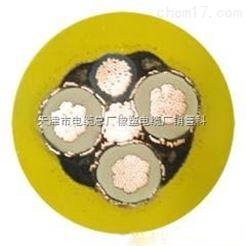 银顺牌厂价供应 高压橡套电缆 国标正品