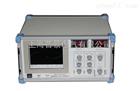 ST2677交直流超高压耐压测试仪价格