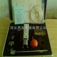 SJY800B贯入式混凝土强度检测仪