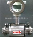 FLDC卫生型卡箍式电磁流量计