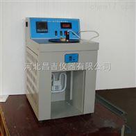 SYD-0621上海沥青标准粘度计