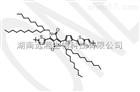 1-Material PDPP2T-TT-OD OS0749化学试剂