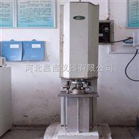 ZMJ-II天津自动马歇尔试件击实仪