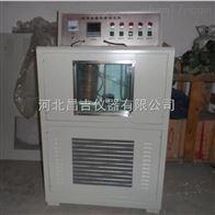 WSY-10沥青蜡含量试验仪
