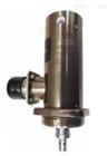 霍尼韦尔HONEYWELL气动电磁阀型号推荐