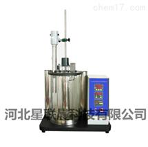 润滑油抗乳化性能测定仪XCFP-650厂家