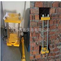 上海原位压力机