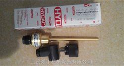 贺德克HYDAC温控器的主要作用原理