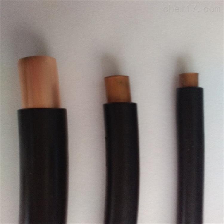 杭州PVC护套紫铜管φ6*1、φ8*1、φ10*1包塑紫铜管