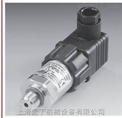 贺德克HYDAC温控器的主要控制方法