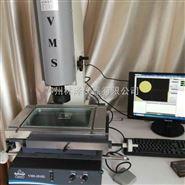 万濠二次元影像仪VMS-2515G