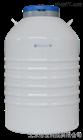 YDS-175-216F液氮罐含提籃細胞儲存液氮罐