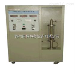 TK-XS/Y圆盘塔中二氧化碳吸收的液膜传质系数测定设备