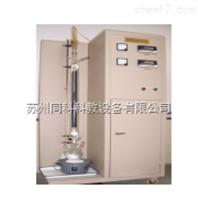 TF-GF/B共沸精馏实验装置
