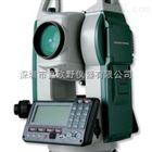 SET-250RX索佳SET-250RX係列全站儀