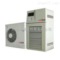分體KF系列萊伯泰科分體KF系列循環水冷卻器