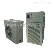 分體TF系列萊伯泰科分體TF系列循環水冷卻器