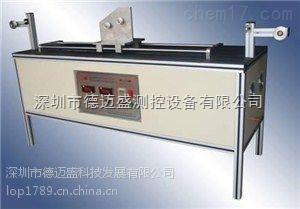 2017热销的电热丝曲挠试验机