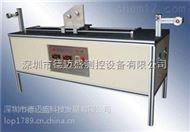 DMS2017热销的电热丝曲挠试验机