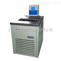 RH40-12A萊伯泰科制冷加熱循環器