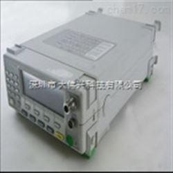 安立MT8852A蓝牙测试仪