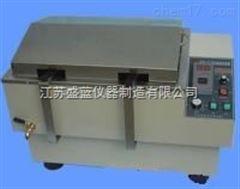 CSTHZ-82超声波水浴恒温振荡器
