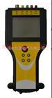 YSB872A手持式氧化锌避雷器带电测试仪