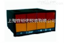 XXS-01E型闪光信号报警器