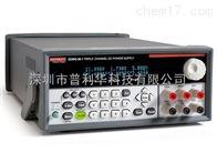 供應直流電源泰克KEITHLEY吉時利2230G-30-1多通道直流電源