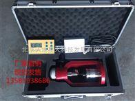 XHDH-5砌體砂漿強度檢測儀