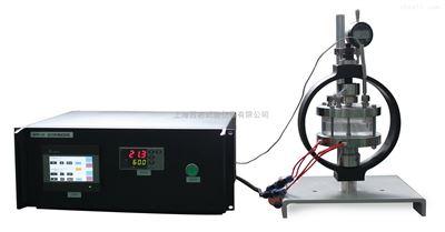 BPR-20BPR-20應力環測試系統