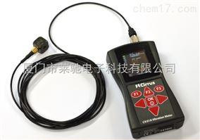 Cirrus CV:31A 振动测试仪