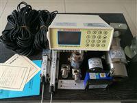 LH-4-5水泥电杆测试仪的研发与生产