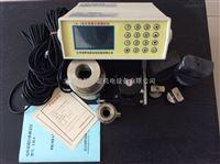 LH-4-1电杆荷载挠度测试仪的生产与研发