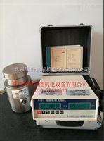 LH-II管桩荷载测试仪