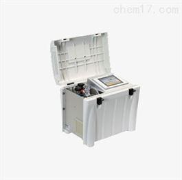 SmartFID便携式FID总烃分析仪