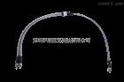 Sarspec光纤