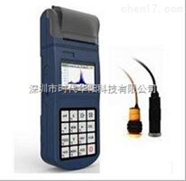 HY-909HY-909测振仪