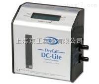 美国SKC Drycal dc-lite校准器