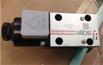 原装意大利ATOS电磁阀有现货吗?