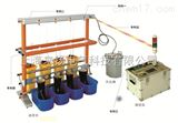 绝缘杆、手套、靴、验电器综合耐压测试装置