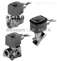 YA2BA4524G00061美国ASCO电磁阀原装进口