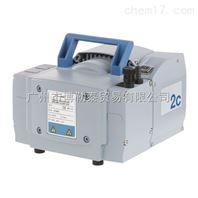 DP25 /DP36/ VP2C萊伯泰科防腐隔膜真空泵