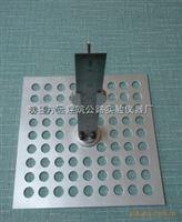 混凝土砂浆厚度检测仪、砂浆测厚仪现货