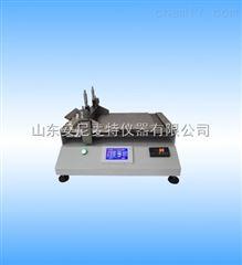 AT-TB-2100C智能型涂布试验机