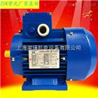 MS132S-6MS132S-6(3KW)中研紫光电机