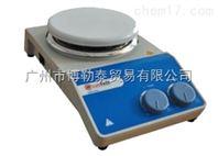 ES35A系列萊伯泰科磁力攪拌器