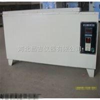 北京ZSA-5A型砖瓦爆裂蒸煮箱